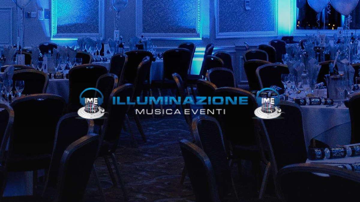 Feste private a roma by illuminazione musica eventi